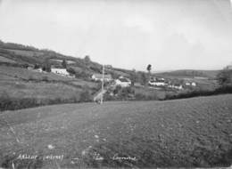 58 - Arleuf - Hameau La Comme - Other Municipalities