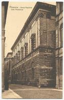 VICENZA - Banca Popolare Lato Posteriore FP NV - Vicenza