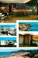 72948385 Tarragona Apartamentos Voramar Tarragona - España