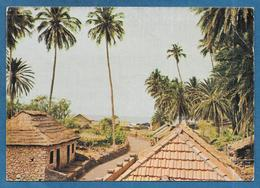 CABO VERDE 1975 - Cape Verde