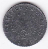 Sardaigne 50 Centesimi 1830 P Torino .Carlo Felice. Argent. - Regional Coins