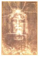[MD1502] CPM - TORINO - LA SACRA SINDONE - NV - Cristianesimo