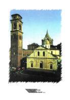 [MD1505] CPM - TORINO - IL DUOMO - OSTENSIONE DELLA SACRA SINDONE - NV - Cristianesimo