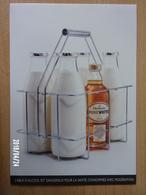 Purewhite Hennessy - Advertising