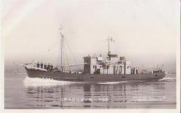 Dragueur        79        Dragueur 365 - Warships
