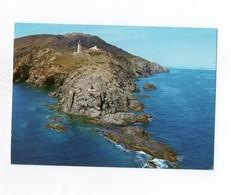 Le Cap Béar - Port Vendres