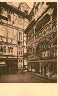 42804313 Giessen Lahn Alter Hof In Der Sonnenstrasse Giessen - Giessen