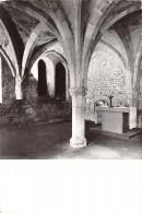 DIJON Chapelle Des Etudiants 13(scan Recto-verso) MA2161 - Dijon