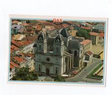 Dax La Cathedrale - Dax