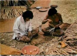 INDIEN DARAJA - Brasilia