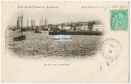 LOT 4 - VILLES ET VILLAGES DE FRANCE - 30 CPA - Côte D'Or Et Divers - Cartes Postales