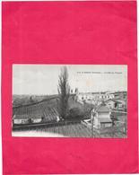 PLASSAC - 33 - La Cote Du Paradis - LYIO1/SAL -- - France