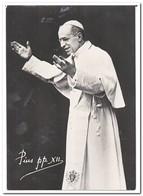 Roma- S.S. Pio XII - Pausen