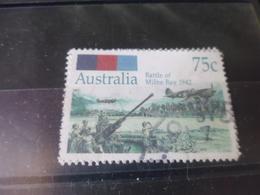 AUSTRALIE Yvert N° 1243 - Usados