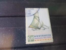 AUSTRALIE Yvert N° 1234 - Usados