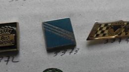 LOGO ? - Badges