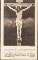 DP. THEOFIEL RYCKOORT ° KORTRIJK 1859 - + 1941 -73 JAAR KOORKNAAP, HULPBEDIENDE EN KERKBALJUW IN SINT MAARTEN - Religion & Esotericism