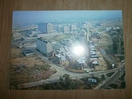 WOLUWE ST LAMBERT - Multi-vues, Vues Panoramiques