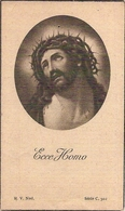 DP. MAURITS MARTENS ° KRUISHOUTEM 1909 - + WANNEGEM 1947 - Religion & Esotericism
