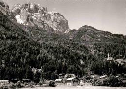 Lavant, Osttirol (6706) * 29. 6. 1959 - Österreich