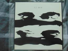 U2- Boy - Soundtracks, Film Music