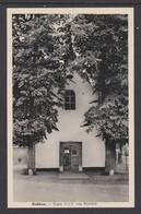 Stokkem Kapel O.L.V. Van Bijstand - Dilsen-Stokkem