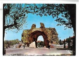 Bulgaria Hissaria Kamilite La  Porte Sud De La Forte Resse Romanine Non Viaggiata - Bulgaria