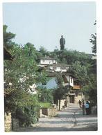 Bulgaria Lowetsch Waroschamuseum Non Viaggiata - Bulgaria
