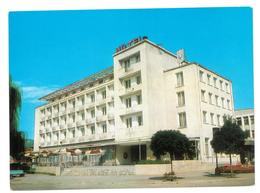 Bulgaria Sevlievo Hotel Rossitza Non Viaggiata - Bulgaria