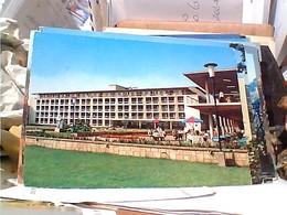 ROMANIA MAMAIA HOTEL  TOMIS  V1966 GR1139 - Romania