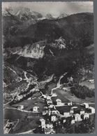 Brusago (Trento) - Monte Pinè - Non Viaggiata, FG - Trento