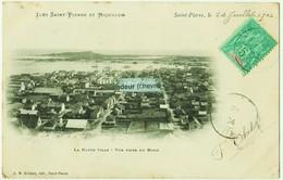 LOT 5 - VILLES ET VILLAGES DE FRANCE - 30 Cpa - Diverses Régions - Cartes Postales