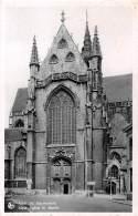 AALST - St. Martenskerk - Aalst