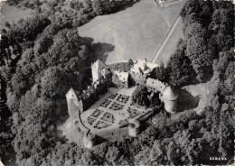 CPM - Château De GAESBEEK - Lennik
