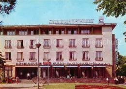 73065769 Lovetsch Hotel Hissarja Burgas - Bulgaria