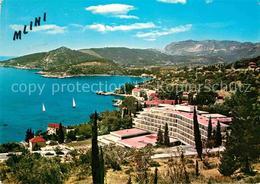 72855180 Mlini Hotel Astera Croatia - Italy