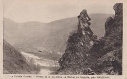 NAUZENAC                    Gorges De La Dordogne - Francia