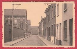 Ruisbroek - Schoolstraat ( Verso Zien ) - Sint-Pieters-Leeuw