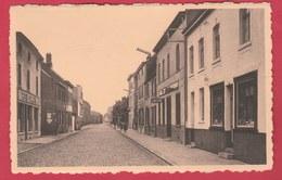 Ruisbroek - Fabriekstraat ( Verso Zien ) - Sint-Pieters-Leeuw