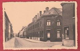 Ruisbroek - Boomkwekerijstraat ( Verso Zien ) - Sint-Pieters-Leeuw