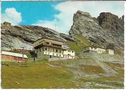 CPM/CPSM - Station EIGERGLETSCHER Der JUNGFRAUBAHN - Suisse