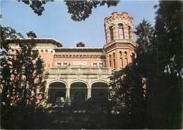 D1273 Campulung Muscel Casa Pionierilor - Rumänien