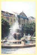 D1273 Timisoara - Romania