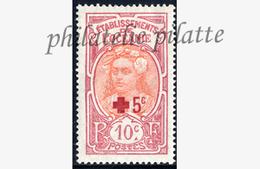 -Océanie  42** - Oceania (1892-1958)