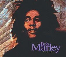 Bob MARLEY - Iron Lion Zion - CD - Reggae