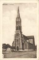 De Kerk - Booischot. - Heist-op-den-Berg