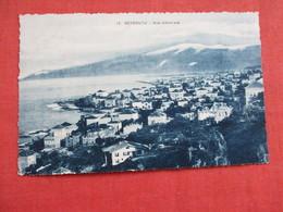 Beyrouth Vue General   Ref 2937 - Syria