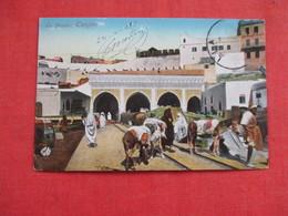 Africa > Morocco > Tanger    Ref 2937 - Tanger