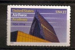 N° 3545AIR FORCE ACADEMY N** - Etats-Unis