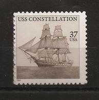N° 3568 USS CONSTELLATION N** - Etats-Unis